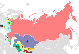 640px-USSR_Republics_Numbered_Alphabetically