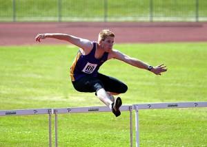 hurdle1