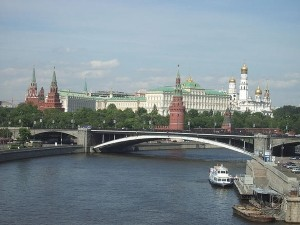 moscowriver1