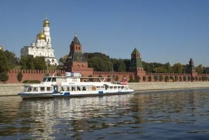 moscowriver2
